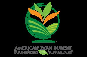 NEBPI logo