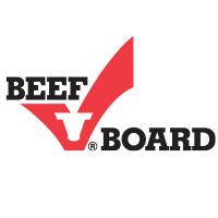 Cattlemen's Beef Board Logo