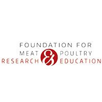 FMPRE logo